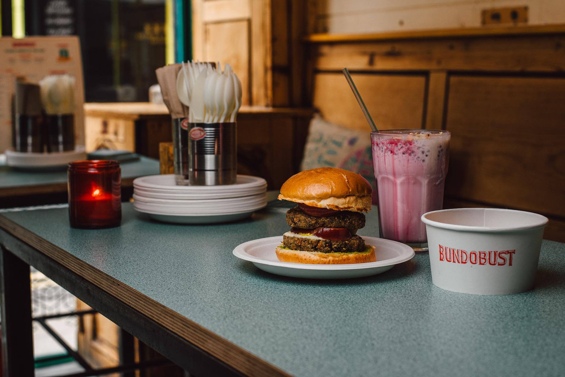 Introducing The Leeds Indie Food Specials Leeds Living