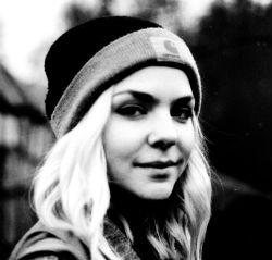 Kate Ryrie