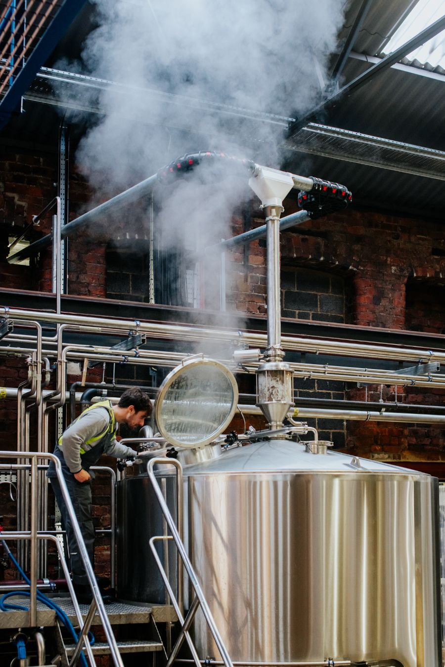 This image has an empty alt attribute; its file name is North-Brewing-Co-6.jpg